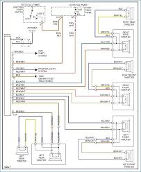 Tennant 5680 Wiring Diagram New Untitled Document   Wire Diagram likewise  further TENNANT   5680 also Tennant S30 Wiring Diagram   WIRE Center • besides Tennant 5680 Wiring Diagram – wildness me in addition Warren Duct Heater Cbk Wiring Diagram Download   Wiring Collection moreover Tennant T5 Floor Scrubber Parts Manual Parts Manual For Tennant Auto further  furthermore  further Tennant 5680 electric parts list and diagrams in addition . on tennant 5680 wiring diagram