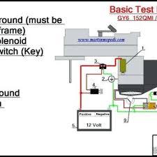 12 volt solenoid wiring diagram wiring diagram 12 volt solenoid wiring diagram wiring diagram for phase failure relay new starter relay wiring
