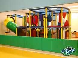 brickbos 0404 220x161 indoor playground home