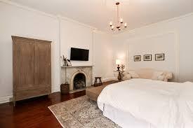 Savannah Bedroom Furniture Savannah Design House Vacation Rentals In Savannah Ga