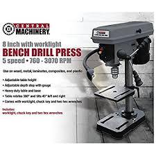 Best 25 Small Drill Press Ideas On Pinterest  Drill Press Table Small Bench Drill Press