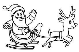 Verschiedene weihnachtsmalvorlagen zum ausmalen am computer oder ausdrucken. Gratis Ausmalbilder Weihnachten Kostenlos Ausdrucken