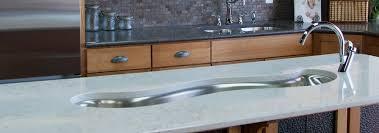 Kitchen Sinks In St Louis Mo