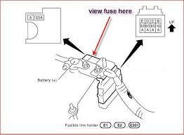 2001 lexus es300 engine diagram wiring diagram for you • 1999 lexus rx300 fuse box diagram 1999 engine image 2001 lexus es300 engine diagram lexus
