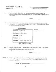Math Superstars Worksheets   worksheet 550640 sunshine math additionally Sunshine Math 4th Grade Jupiter   All The Best Grade In 2017 in addition Rhyming Puzzles   Puzzles  Worksheets and Spelling additionally  additionally 56 best Math images on Pinterest   School stuff  Algebra and Logic besides Sunshine Math Worksheets And Answers   relangga furthermore 7 best Crafts I tested and done ✅ images on Pinterest   Homemade additionally Math Superstar Primary 3   Android Apps on Google Play in addition  in addition 85 best NASA for Educators images on Pinterest   Astronomy besides . on jupiter math superstars worksheet
