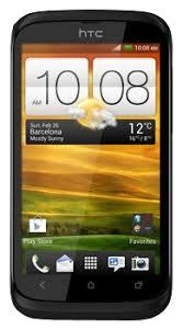 Смартфон HTC Desire V — купить по выгодной цене на Яндекс ...