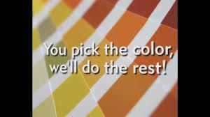 northern utah painter contractors five star painting house painters ut