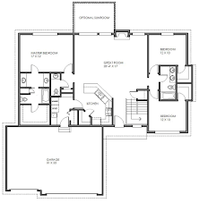 house plans with walk in pantry image of local worship ripping kitchen floor island and