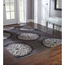 incredible 6x9 area rugs under 100 kubelick intended for 6x9 area rugs under 100