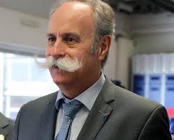 Bernard Stalter Wikipédia