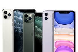 ▷ IPhone 11 tiếp tục chiến thắng tại nhiều quốc gia trên thế giới, bao gồm  cả Trung Quốc