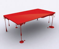 cool furniture design. Unique Furniture Designs For The Uber Modern Home | Unique, And House Cool Design N