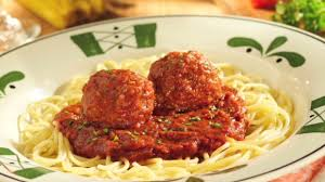 olive garden food pictures. Contemporary Food Olive Garden Investor Wants Better Food  Video Investing And Food Pictures 6
