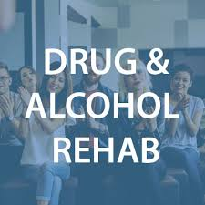 Image result for alcohol rehab