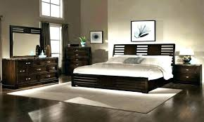 Bedroom Paint Colors 2013 Cool Interior Paint Color Ideas With White