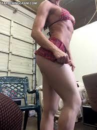 Skylar Rene Nude The Fappening Fappeninggram