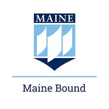 Maine Bound Adventure Center - Home   Facebook