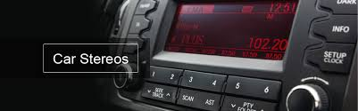 new car release in philippinesCar Stereo for sale  Stereo for Cars prices  brands in