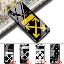 iPhone XS Max XR X 11 Pro 7 8 6 6S Plus ...