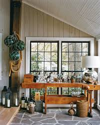 lake house furniture ideas. Lake House Decorating On A Budget Luxury Rustic Ideas Furniture L