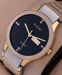 latest watches collection 2015 for young men watch time tiktok latest watches collection 2015 for young men watch time tiktok
