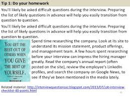 Interview Questions For Account Managers Account Manager Interview Questions And Answers Barca