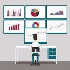 Database Analyst Job Description Big Data And The Business Analyst Job Description Robert Half