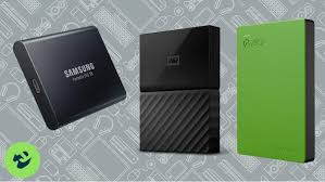 at launch the default 500gb hard drive that came installed in xbox one consoles may have been sufficient but nowadays it doesn t quite cut it as game