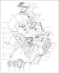 Wiring diagram 28