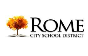 To Finish School Board Approves Tax Assessment Cut Hires Contractor