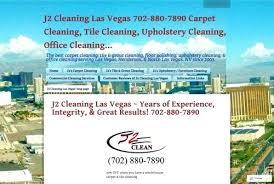 rug cleaning las vegas deep oriental carpet cleaners