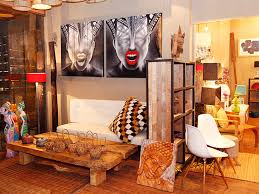 Small Picture Designer Shopping In Bali Indonesia The Lux Traveller