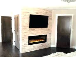 flat stone fireplace designs flat stone fireplace flat stone fireplace pictures houses interior design pictures