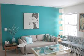 Turquoise Living Room Accessories Living Room Living Room Turquoise 6 Grey And Turquoise Living