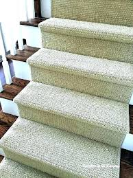 carpet on stairs ideas best carpet for stairs carpeting stairs ideas stair carpet ideas carpet stairs carpet on stairs
