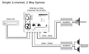 bosch pa system wiring diagram images pa system wiring diagrams image wiring diagram engine