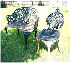 wrought iron patio set vintage vintage patio cushions vintage patio furniture antique wrought iron garden furniture