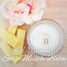 diy natural sore muscle rub 13839670 10157258574830055 1264089095 o