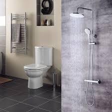 Bad Küche Duscharmatur Regendusche Duschkopf Handbrause