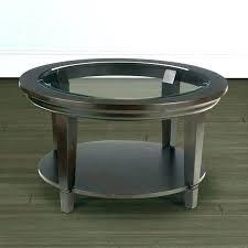 ikea coffee table glass top coffee table with storage storage tables storage coffee table storage coffee table storage box coffee table ikea coffee