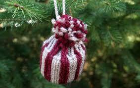 Best 25 DIY Christmas Gifts Quick Ideas On Pinterest  Cheap Christmas Crafts Cheap