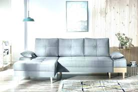 Article Sven Sofa Review Furniture Reviews R66
