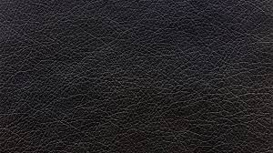 Black Leather Wallpapers - Top Free ...