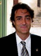 Angel Luis Aparicio Jabón. - Foto:RUFINO VIVAS. I. BRAVO I. BRAVO 01/06/2004. El proceso judicial por la cesión del hípico sigue. La magistrado del Juzgado ... - 114567_1