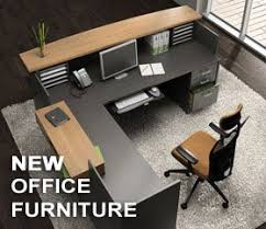images office furniture. New Office Furniture In Downtown Toronto Images Office Furniture