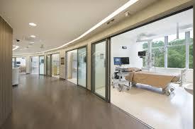 Intensive Care Unit Design Intensive Care Unit Gleneagles Hong Kong Hospital