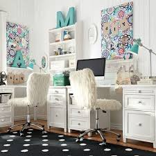 chic office ideas. office space 15 chic home offices ideas c