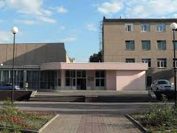 Магнитогорская государственная консерватория имени М И Глинки  магн 1 Магнитогорская консерватория