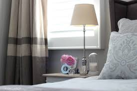 affordable custom made linen curtains