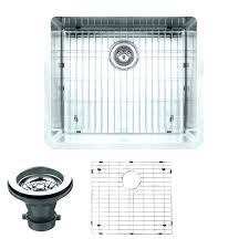 kitchen sink grids. Franke Sink Grids Grid Protector Stainless Steel . Kitchen